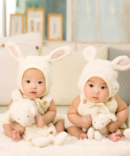 bebek-foto1