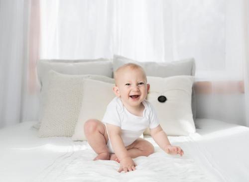 bebek-foto10