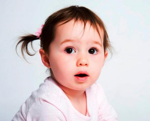 bebek-foto4