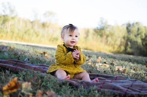 bebek-foto5