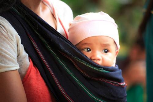 bebek-foto7