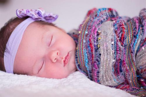 bebek-foto9